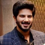 Dulquer Salmaan Age, Girlfriend, Wife, Family, Biography & More
