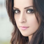 Ekta Kaul (TV Actress) Height, Weight, Age, Affairs, Biography & More