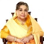 Farida Jalal Age, Husband, Children, Biography & More