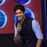 Gaurav Kapur Height, Weight, Age, Family, Wife, Family, Biography & More