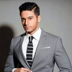 Gaurav Khanna (TV Actor) Height, Weight, Age, Affairs, Biography & More