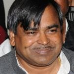 Gayatri Prasad Prajapati Height, Weight, Age, Wife, Biography & More