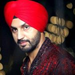 Gurjit Singh (Punjabi Anchor) Height, Weight, Age, Affairs, Wife, Biography & More