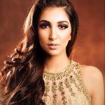 Harjot Shergill (Punjabi Model) Height, Weight, Age, Affairs, Biography & More