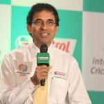 Harsha Bhogle Height, Weight, Age, Wife, Biography & More