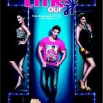 I Me Aur Main poster