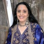 Ila Arun Height, Weight, Age, Husband, Children, Biography, & More