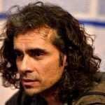 Imtiaz Ali (Director) Age, Wife, Girlfriend, Children, Family, Biography & More