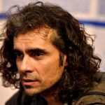 Imtiaz Ali (Director) Height, Weight, Age, Biography, Wife, Affairs & More