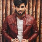 Inder Chahal (Punjabi Singer) Height, Weight, Age, Affairs, Biography & More