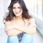 Isha Rikhi (Punjabi Actress) Height, Weight, Age, Affairs, Biography & More