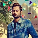 Jashan Nanarh (Music Video Director) Height, Weight, Age, Affairs, Wife, Children, Biography & More