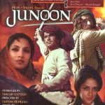 Junoon 1979