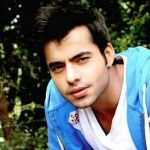 Kabeer Kumar (Actor) Height, Weight, Age, Affairs, Biography & More