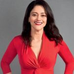 Kalli Purie Height, Weight, Age, Husband, Children, Biography & More
