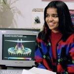 Kalpana Chawla (Astronaut) Age, Biography, Husband, Facts & More