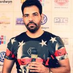 Kanth Kaler (Punjabi Singer) Height, Weight, Age, Affairs, Wife, Children, Biography & More