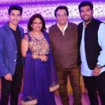 kanwar-dhillon-with-his-family