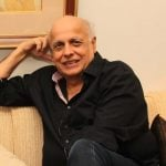 Mahesh Bhatt Height, Weight, Age, Affairs, Wives, Biography & More