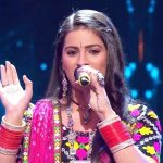 Manya Narang (Singer) Height, Weight, Age, Husband, Biography & More