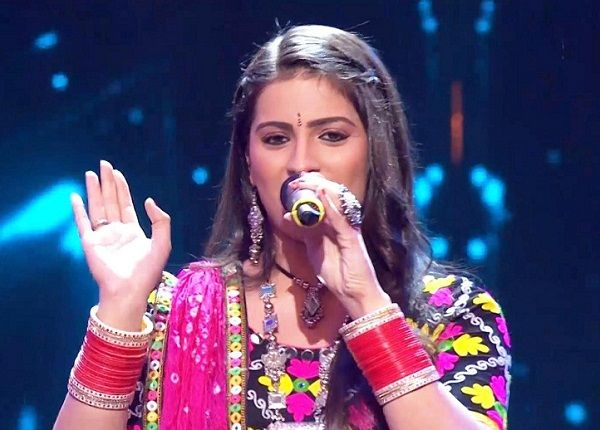 Manya Narang (Singer) Height, Weight, Age, Husband