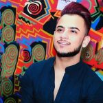Millind Gaba Height, Weight, Age, Affairs, Biography & More