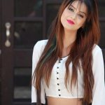 Molina Sodhi (Punjabi Model) Height, Weight, Age, Affairs, Husband, Children & More