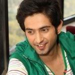 Mudit Nayar (TV Actor) Height, Weight, Age, Wife, Family, Biography & More
