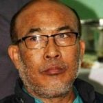 N. Biren Singh Age, Biography, Wife, Caste & More