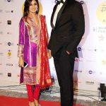naina-bachchan-with-her-husband-kunal-kapoor