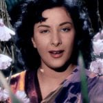 Nargis Age, Biography, Husband, Affairs, Family, Death Cause & More