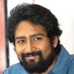 Naveen (Kannada Producer) Height, Weight, Age, Wife, Family, Biography & More
