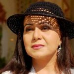 Neelu Vaghela Height, Weight, Age, Husband, Biography & More