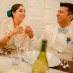 Neha Bhasin husband Sameer Uddin