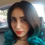 Neha Bhasin (Singer) Height, Weight, Age, Husband, Biography & More