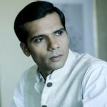 Neil Bhoopalam Height, Weight, Age, Wife, Family, Biography & More