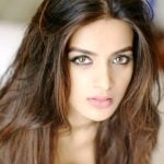 Nidhhi Agerwal (aka Nidhi Agarwal) Height, Weight, Age, Affairs, Biography & More