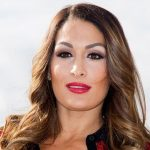 Nikki Bella (WWE) Height, Weight, Age, Affairs, Biography & More