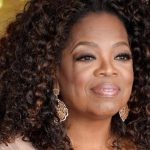 Oprah Winfrey Height, Weight, Age, Affairs, Husband, Biography & More