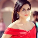 Oshin Brar (Punjabi Actress) Height, Weight, Age, Affairs, Biography & More