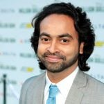 Pitobash Tripathy Height, Weight, Age, Biography, Wife, Affairs & More
