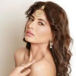 Poonam Rajput (Actress) Height, Weight, Age, Affairs, Biography & More