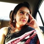Priyanka Chaturvedi Age, Husband, Family, Caste, Biography & More