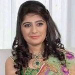 Puja Pabari (Cheteshwar Pujara's wife) Age, Husband, Biography & More