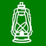 RJD Symbol