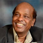 Rahat Indori Age, Death, Wife, Children, Family, Biography & More