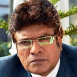 Rajesh Sharma (actor) Height, Weight, Age, Biography, Wife, Affairs & More