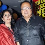 rakesh-bedi-with-his-wife-aradhana-bedi