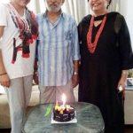ramya-krishnan-with-her-parents