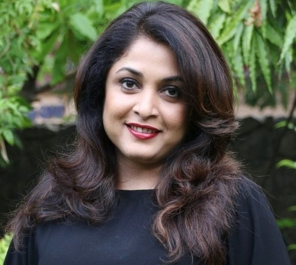 Ramya Krishnan Height Weight Age Husband Family Biography More